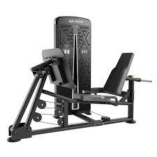 Bench Press Design