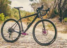 A Quick Ride on Cannondale s New Slate All Road Suspension Road