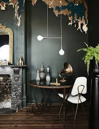 100 Victorian Contemporary Interior Design Introducing Modern And How To Do It In Your Home