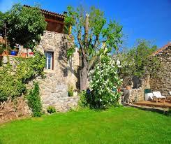 chambres d hotes castellane molitg les bains dans la vallée de la à molitg les bains