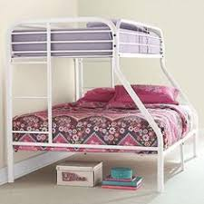 springsdale twin over double storage bunk bed sears sears