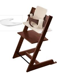 Stokke Stokke Tripp Trapp Complete Bundle Walnut W/ Beige Stripe Stokke Steps Complete High Chair With Cushion Whitenaturalgrey Clouds Tripp Trapp Natural Highchair And Newborn Set My Favourite Baby Clikk Soft Grey The Or The Ikea Which Is Village Review Good Bad High Chair Baby Set Up Game Print Shoppe Bundle Hazy Legs White Seat Tray