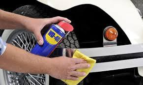 si e auto 1 2 3 30 reinigungstipps wie sie ihr auto besser und schneller putzen