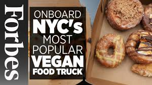 Food Trucks: The Not-So-Lucrative Restaurant Alternative | Forbes ... Second Vegan Truck Opens In San Antonio Flavor The 10 Most Popular Food Trucks America All Best Vegetarian Restaurants Nyc Cinnamon Snail Food Red Bank New Jersey 6 Of Trucks La Keepin On Truckin Kosher Sushi Hits The Streets Of That Your Guide To Fding Nycs Top 5 Taiest State Why Owners Are Fed Up With Outdated Mr Mrs 13 York City Try Hoboken Girl