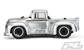Pro-Line 3514-00 1956 Ford F-100 Pro-Touring Street Truck Clear Body 1970 Chevrolet C10 Protouring Classic Car Studio 1951 3100 Truck Valenti Classics Pro Touring Dodge 2019 20 Top Upcoming Cars 1952 Chevy 5 Window Custom Truck Rat Rod Pro Touring Effin Confused 427powered 1956 Ford F100 Pickup James Ottos For Petes Sake 1966 Chevy 69 427 Sohc Build Page 30 1954 Used Resto Mod At Choice Auto Brokers Bangshiftcom Gallery Socal Challenge Action Photos 2017 Crusade Youtube