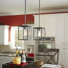 rubbed bronze pendant lights for kitchen kitchen design