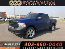 Pre-Owned 2015 Ram 1500 Tradesman Truck In Calgary #TS572295 | House ... 2015 Ram 1500 Lifted Southern Comfort Black Widow For Sale Used Car Dealership Georgetown Ky Cars Auto Sales Trucks 4x4 Jackson Off Road Home Facebook Select Medina Oh 44256 And Warrenton Select Diesel Truck Sales Dodge Cummins Ford Sale Classic Buying Selling Consigning Classic Cars Sold Diesel Cummins 2500 3500 Online Imports Stone Mountain Ga New Corrstone In Columbiana Ohio 1993 Ram 4x4 Marissa Southern 1st Gen Queen Flying From A F250 Youtube