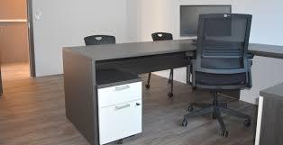 bureau a louer bureaux à louer centre d affaires le 764