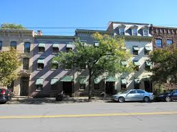2 Bedroom Apartments For Rent In Albany Ny by Apartment Unit 2 At 73 10 Broeck Street Albany Ny 12210 Hotpads