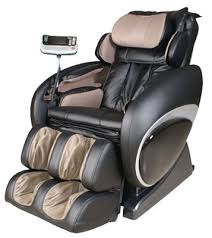 top 20 best professional massage chairs in 2017 reviews