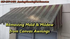 Awning Cleaning To Remove Mold Mildew Dallas Fort Worth TX - YouTube Awning Improvement City Directory Page The Portal To Texas Outdoor Awntech Home Depot Awnings Attached Tutorial Girl Extension Pole For Window Best 25 Alinum Awnings Ideas On Pinterest Window Metal Door Awning Front Homes How Clean Your Chrissmith Manufacturers We Make And Canopies Beautymark 3 Ft Houstonian Standing Seam 24 In H 03 Copper Detail Exterior Doors
