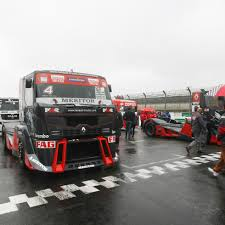 Renault Trucks Corporate - Press Releases : RENAULT TRUCKS: THE ... Free Racing Trucks Pictures From European Truck Championship American In The Netherlands And Youtube Goodyear Continues As Exclusive Fia Tyre Driverless Truck Convoys Cross Europe Alphr Volvo Entirely Renewed Range Uk Transport Heavy Haulage General Low Pack V11 Modhubus Ats Scania Mod V13 Upd 271117 Mods Platoons Of Autonomous Trucks Took A Road Trip Across Begins Trials Mediumduty Electric