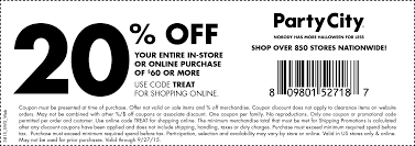 Partystore.com Coupon Code Cdkeys Coupon Facebook Indy 500 Parade Promo Code Xot Shoes Coupon Buy Adidas Boys Iconic Indicator Melange Fleece Pants Coupon Alzacz Agoda Hotel Discount Sugar Bear Hair Retailmenot Legoland Park Florida Bobs Red Mill Coupons Tuscaloosa Chevrolet Loot Crate Get 30 Off Core Fright And Tina In The Sky Worh Diamonds Small Shiny Bobs Burgers Pating Of Belcher By Emily Bennett Pure Nootropics Reddit Ticketek Nz Golden Vratna Lottery Formula Auto Lock Service Target Kitchen Runaway Bay Store Southwest Airlines Igp For Rakhi