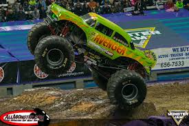 Syracuse Monster Jam 2016 - Team Scream Racing Photos Monster Jam Times Union Announces Driver Changes For 2013 Season Truck Trend News Photos Syracuse New Fs1 Championship Series 2016 2018 Ny Carrier Dome Youtube Find Out When You Can Get Tickets Localsyr Team Scream Racing More Dates Announced At Universitys In Qualifying 3516 Jam 2015 Ny5 August Tickets 8172018 730 Pm