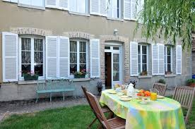 chambres d hotes chalons en chagne bed breakfast baye ambiances chambres d hôtes