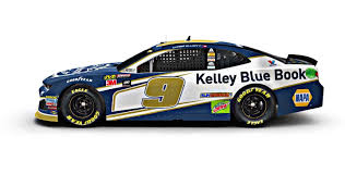 Chase Elliott 2018 Kelly Blue Book Paint Scheme | NASCAR | Pinterest ... Kelley Blue Book Trucks Dodge 2012 New 2018 Toyota Tacoma Trd Inspirational Used Trucksdef Truck Auto Def Fullsize Pickup Comparison 2019 Ram 1500 Kelly Car Guide Januymarch 2013 Competitors Revenue And Employees Owler Company Semi Value Cars Upcoming 20 2015 F150 Wins Best Buy Overall Price Dodge Durango Srt Sport Utility In Newark D11513 Fremont Announced Buying Nada