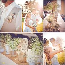 Vintage Wedding Ideas On A Budget Awesome Country