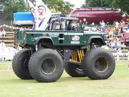 100 Monster Trucks Fresno Ca Truck Old School Pinterest Truck Cars