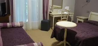 ma chambre a montpellier inter hotel montpellier ouest hôtellerie de balajan hotel 3