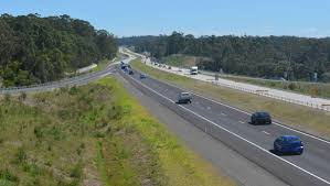 100 Pacific Road Highway Achieves Another Milestone As Double Lane Opens