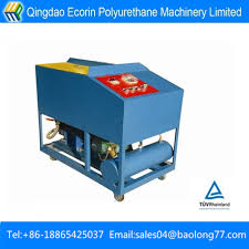 Automated Dispensing Cabinets Manufacturers by Polyurethane Dispensing Machine Polyurethane Dispensing Machine