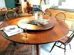 Dining Room Table Seats 10 12 Round 8 Dimensions Seat Best And Chairs Rustic Amazing Large