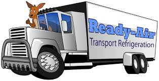 Find The Best Refrigerated Transport Vans & Trucks In QLD | Yellow ... Idlease Of Acadiana Truck And Trailer Leasing Rental 35 Best Refrigerated Commcialchiller Vanfreezer Pickup Van Hire Freezer Vans India Cold Storage Rentals Tiger Ice Rent A New Qld Brisbane Trucks For Sale From Mv Commercial 2 Pallet Tonne Scully Rsv Home Nam Seng Cargo Pte Ltd Truckchiller Vanfreezer Truckreefer Trailersfrost Millers Refrigeration