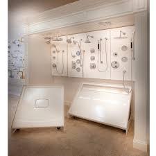 KOHLER Bathroom & Kitchen Products at Wallington Plumbing Supply