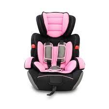 sécurité siège auto siège auto et rehausseur confortable pour bébé siège