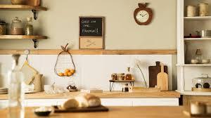 Kitchen Decor And Design On 15 Diy Kitchen Decorating Ideas Ellementry