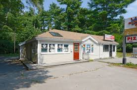 Christmas Tree Shop Middleboro Mass by Middleboro Commercial Real Estate For Sale And Lease Middleboro
