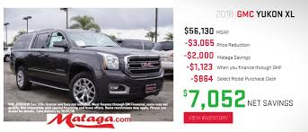 New & Used Car Dealer Near Modesto & Manteca In Stockton | Mataga ... 62 Unique Of Ford Truck Accsories 2016 Revolutions Drift Car 485 Wetmore 2 Manteca Ca 2018 Red Garland Amazoncom Music This Astros World Seriesthemed Pickup Truck Will Make Fans Giddy New Used Cars Trucks Suvs At American Chevrolet Rated 49 On Auto Dismantler 11 Photos Parts Supplies 37 Silverado 2500hd In Modesto Tri Valley Truck Accsories Linex Livermore Ram Jeep Dodge Chrysler Car Dealers Central Valley For Sale 2010 Peterbilt Reliance In Manteca 95336 Youtube And Ford Dealer Phil Waterfords