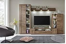 scouts duval möbel collection tt wohnkombination