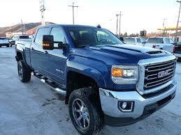 Fort Qu'Appelle - New GMC Sierra 2500HD Vehicles For Sale Gmc Sierra 1500 Lease Incentives Prices Winonamn 2019 Reviews Price Photos And New 2500hd Denali 4d Crew Cab In Delaware T19011 Starts At 34995 For The Extended Diverges From Silverado With Unique Box Tailgate North Bay Vehicles Sale Visit Handy Buick Near Burlington Swanton Car Dealership Albany Ny Goldstein Bonander Turlock Serving Modesto Gmcs Quiet Success Backstops Fastevolving Gm Wsj Mdgeville