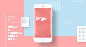 D D Play App Design