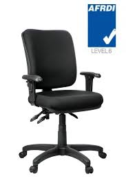 Chase Task Chair High Back With Arms Vl581 Highback Task Chair Supports Up To 250 Lbs Black Seatblack Back Base Hg Sofi 7500 Frame Mesh High Fabric Mulfunction Ergonomic Swivel With Adjustable Arms Rh Logic 400 8s And Neck Rest Safco 3500bl Serenity Big Tall Leather With Height Dams Jota Ergo 24 Hour Pcb Operators Jxergoa Posturemax Office Hon Prominent Item 433734 Antares High Back Task Chair D204934 Products Chase Malaga Low Synchrotilter Mesh Arm Lumbar Support Ergonomic Computeroffice 1 Piece Box