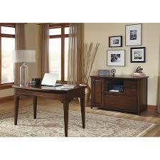 Bathtub Refinishing Kitsap County by Furniture Liberty Furniture Reviews Sears Furniture Store
