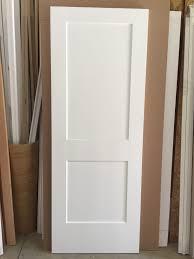 Solid Core Interior Doors Masonite • Interior Doors Design