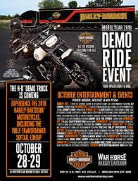Barnesville Pumpkin Festival Parade by Born To Ride Motorcycle Events Calendar Born To Ride Motorcycle