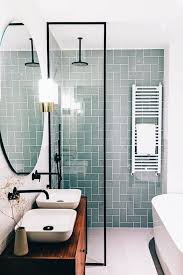 26 genius small bathroom décor ideas fancy ideas about