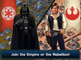 Halloween Wars Episodes Online by Updated Crush The Rebellion Or Restore Freedom In Star Wars