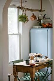 pin a you auf interior trautes heim haus küchen