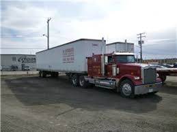 18-Wheels Training Services - Opening Hours - 435 Longman Cres ... Rsultats De Rerche Dimages Pour Peterbilt 567 Interior Truckpol 18 Wos Extreme Trucker Pictures Screenshots Wheels Of Truck Steel American Long Haul 2016 Import It All 2005 Silverado Z71 Crew Cab 2856518 Chevrolet Forum Chevy Siwinder Rims By Black Rhino Video Forgeline Motsports Completes The Craftsman C10 Jual Hot Baja Hauler 2017 Di Lapak Hikarisya Nursyahids 2015 Xlt With Sport Package Wheels Ford F150 Hard Screenshots For Windows Mobygames Gameplay First Job Hd Youtube Custom Wheels For 22016 Toyota Camry Sing The History Fruehauf Trailer Company