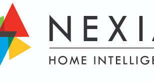Nexia™ Home Intelligence Unveils Seven New Automation ferings at