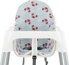 IKEA Antilop Cushion By Janabebé By JANABEBE - Shop Online For Baby ... Highchair Cushion Fox Puckdaddy Free Ikea Antilop Highchair Insert In B90 Solihull For Free Sale Is The Leading Manufacturer Of Highquality Computer And Ikea Klammig Pyttig Antilop High Chair Cushion Cover Pul Fabric Antilop Seat Shell Light Blue Swivel Chair 41 Gunnared Seat Black Legs 3438623175 Blue Heart Janabe Ikco01024260 Janabeb High Fniture Best Counter Height Chairs Design For Your Nwt Smaskig Gold Tassel 50 Similar Items Louise Paging Fun Mums Zarpma New Version Baby With Redblue Insert 2 X Plastic