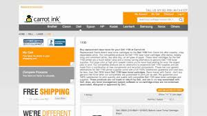 Carrot Ink Coupon Code - How To Use Promo Codes And Coupons For  CarrotInk.com Simplybecom Coupon Code October 2018 Coupons Bass Pro Shop Promo Codes August 2019 Findercom 999 Usd Off Scanpapyrus Home License Coupon Discount Codes Tech21 Top Promo 89 Tech21com Super Hot 20 Off On All Canon Cameras Lenses At Rakuten W 11 Available Steps To Use Inkplustoner Code Flippa Depot In Store Coupons October Timtaracom Offers Ebay And Deals Wcco Ding Out Amazon Blue Nile