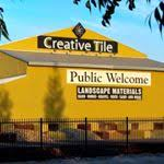 Creative Tile Fresno Hours by Images About Woodporcelain Tag On Instagram