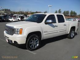 2012 GMC Sierra 1500 Denali Crew Cab 4x4 In White Diamond Tricoat ... Gmc Denali 2500 Australia Right Hand Drive 2014 Sierra 1500 4wd Crew Cab Review Verdict 2010 2wd Ex Cond Performancetrucksnet Forums All Black 2016 3500 Lifted Dually For Sale 2013 In Norton Oh Stock P6165 Used Truck Sales Maryland Dealer 2008 Silverado Gmc Trucks For Sale Bestluxurycarsus Road Test 2015 2500hd 44 Cc Medium Duty Work For Sale 2006 Denali Sierra Stk P5833 Wwwlcfordcom 62l 4x4 Car And Driver 2017 Truck 45012 New Used Cars Big Spring Tx Shroyer Motor Company