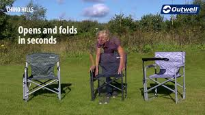Cabelas Folding Camp Chairs by Chino Hills Camping Chair Innovative Family Camping Youtube
