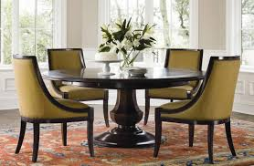 5 Piece Dining Room Sets South Africa by 100 Edmonton Dining Table Metal Top Kitchen Table